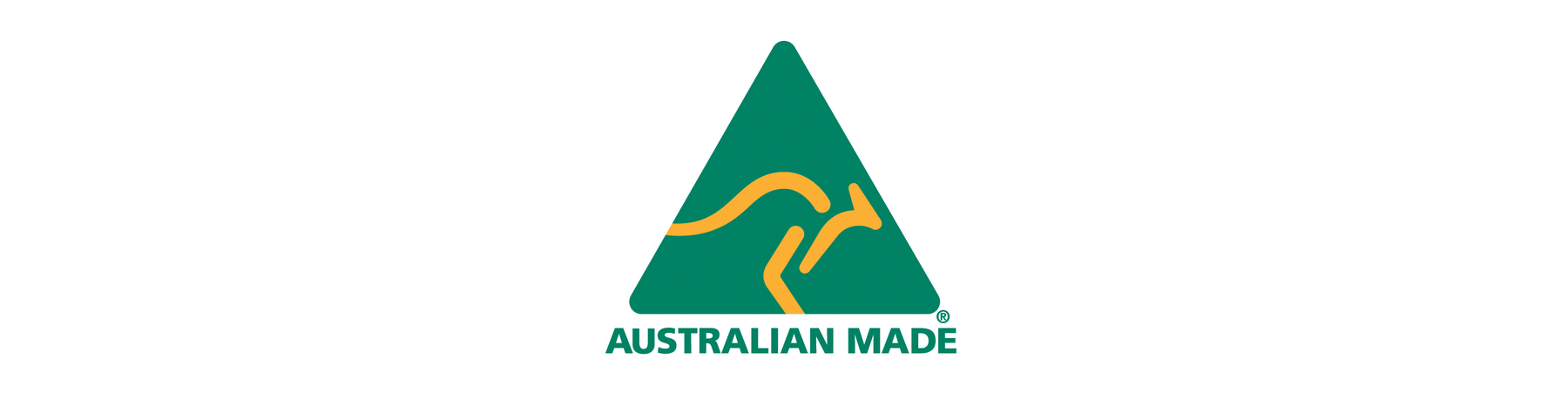 BundyPlus | Made in Australia | Aussie Maker Employee Time Clock Terminals