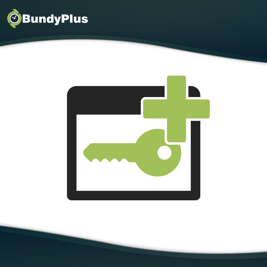 BundyPlus Additional User License