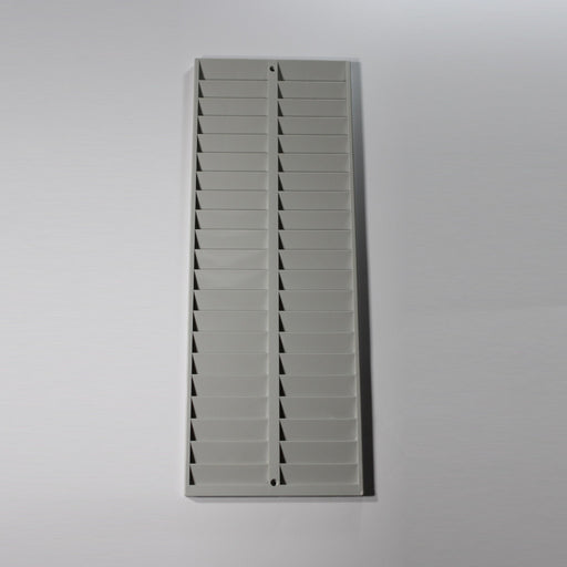 Card Rack - BundyPlus