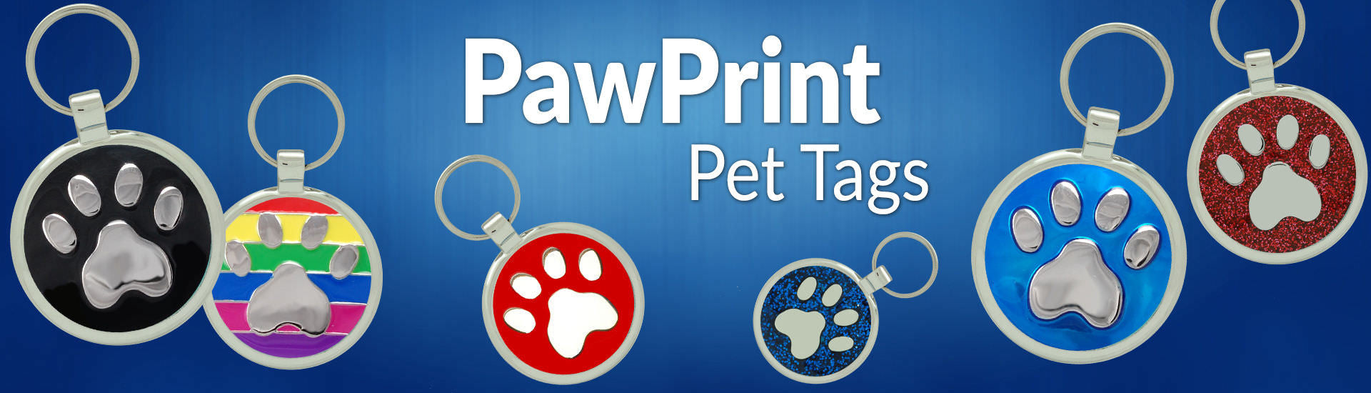 pawprintpettags-pet-tag-banner