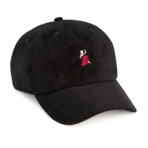 Product Photography baseball hat