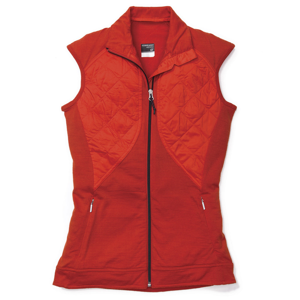 Outerwear: Jackets, Hoodies, Vests