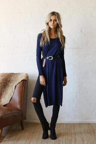 Nomad Dreamer Dress