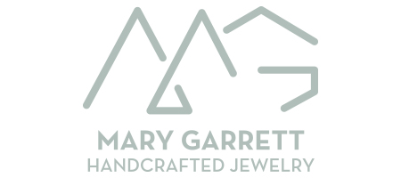 Mary Garrett Jewelry