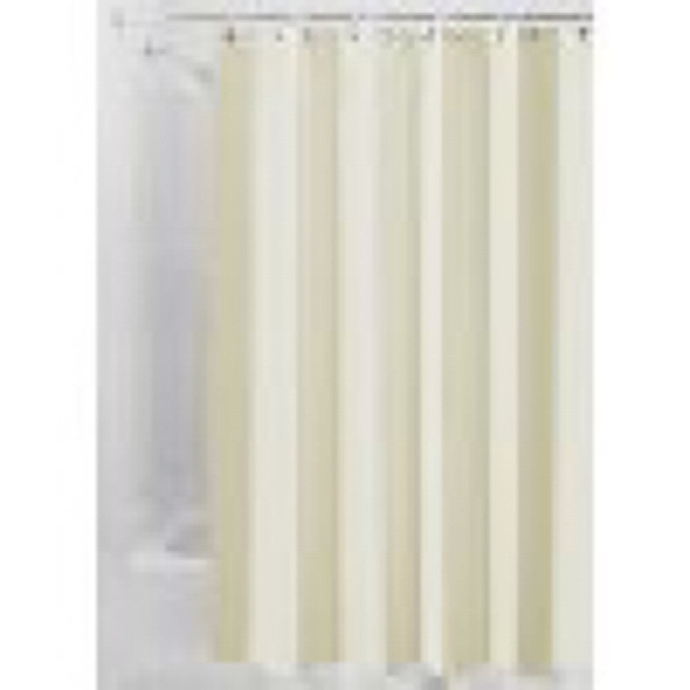 Bone- Polyester Shower Curtain Liner - LNikkole Home