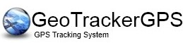 GeoTrackerGPS