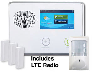 2gig Kit with LTE Radio-3-1-0