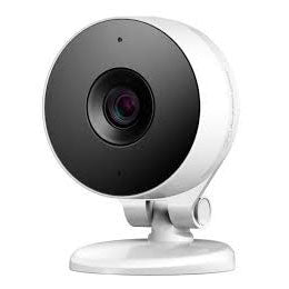 ALARM.COM ADC-V522-IR 1080p Fixed IP Indoor Camera