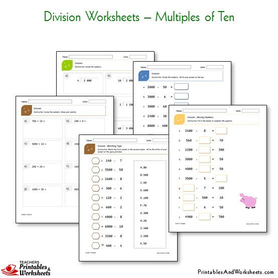 Multiples Of Fractions Worksheet adding fractions worksheets – Multiples of Fractions Worksheet