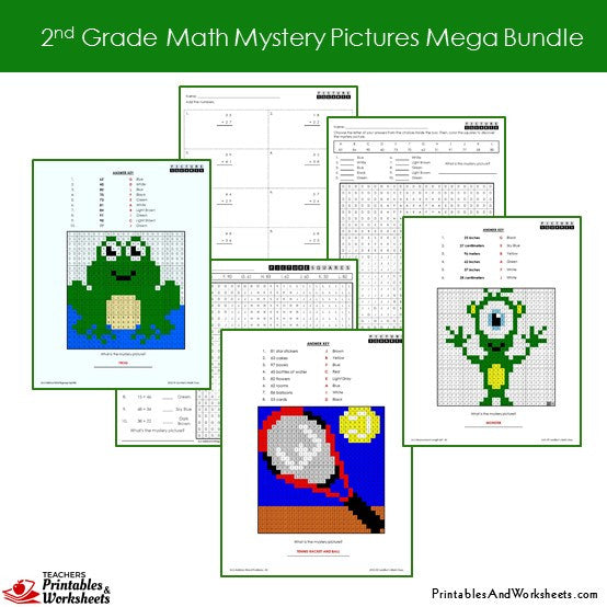 Easter Math Cartesian Art Bunny besides Merrygoroundandroundicon likewise C D Ad F Af Efdae Ded Math Addition Two Digit Addition Without Regrouping moreover Mb Spacezapper Image also Google Website Helper Math Worksheets Ks Brightstorm Homework Checker Scan X. on 2nd grade math subtraction worksheets