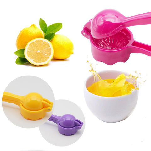 Professional Lemon/Lime Squeezer - RSS Distributing - 1