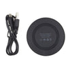 Wireless Charging Pad for Samsung Phones - RSS Distributing