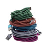 iPhone 5/5s/5c/6/6+/6s/6s+ Braided Charger Cables - RSS Distributing - 1