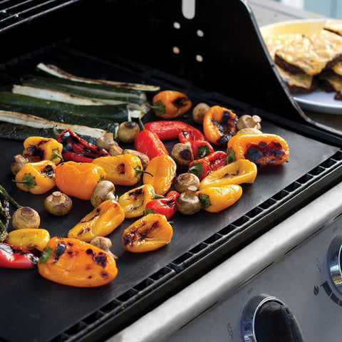 BOGO BBQ Grill & Nonstick Oven Mats - RSS Distributing - 2