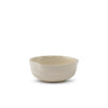 Ana Jensen Triangular bowl