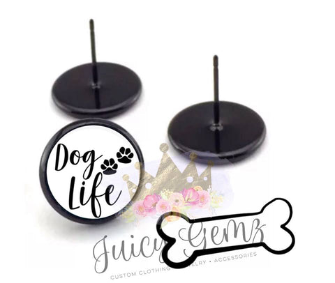 Dog Life - Juicy Gemz