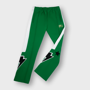 Fly High Track Pants