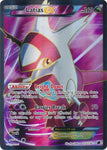 Latias EX Full Art - 112/116 - Plasma Freeze