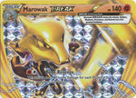 Marowak BREAK - 79/162 - BREAKThrough