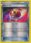 Repeat Ball Reverse Holo - 136/160 - Primal Clash