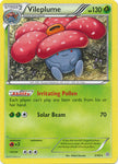 Vileplume Rare - 3/98 - Ancient Origins