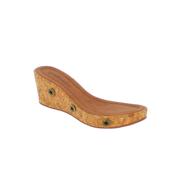 galibelle danni cork shoe base kelowna shoe store