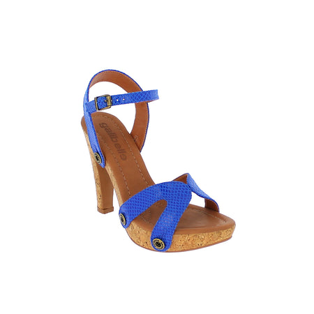 deise de01 camel crisscross leather strap