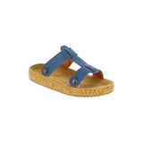 gabi ga22 navy blue soft strap - galibelle