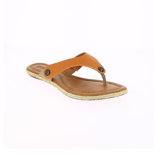 gal gl01 caramelo soft strap - galibelle