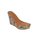 galibelle giovanna ibiza shoes sandal wedge kelowna