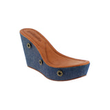 galibelle giovanna jean shoe sandal wedge edmonton