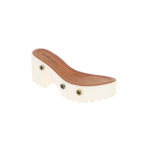 galibelle michelle white tractor shoe sole kelowna