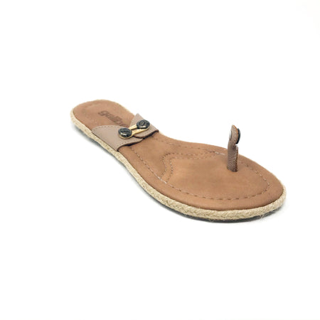 sara sr00 beige leather sole