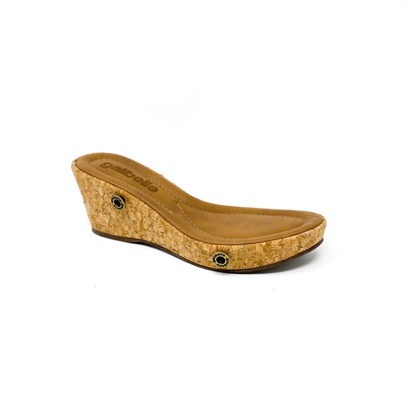 deise de00 cork sole