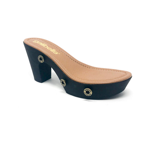 sara sr00 wood black sole