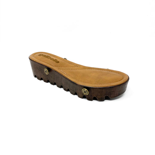 bruna br00 tabacco tractor sole