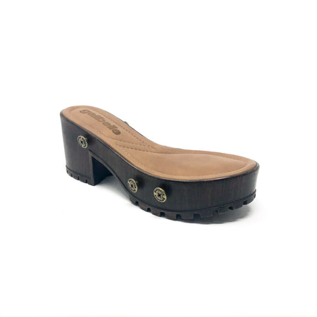 gabriela gb00 anatomic rubber sole