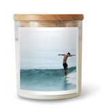 Soul Surfer Soy Candle