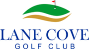 Lane Cove Golf Club