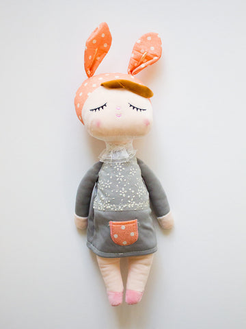 angela plush toy