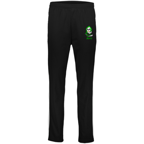 7760 Performance Colorblock Pants