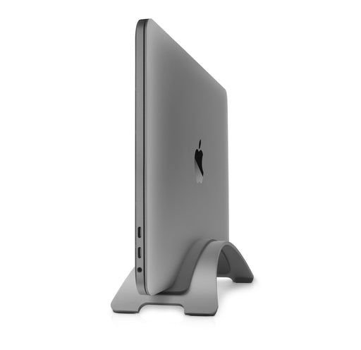 Twelve South BookArc for MacBook Pro and Retina
