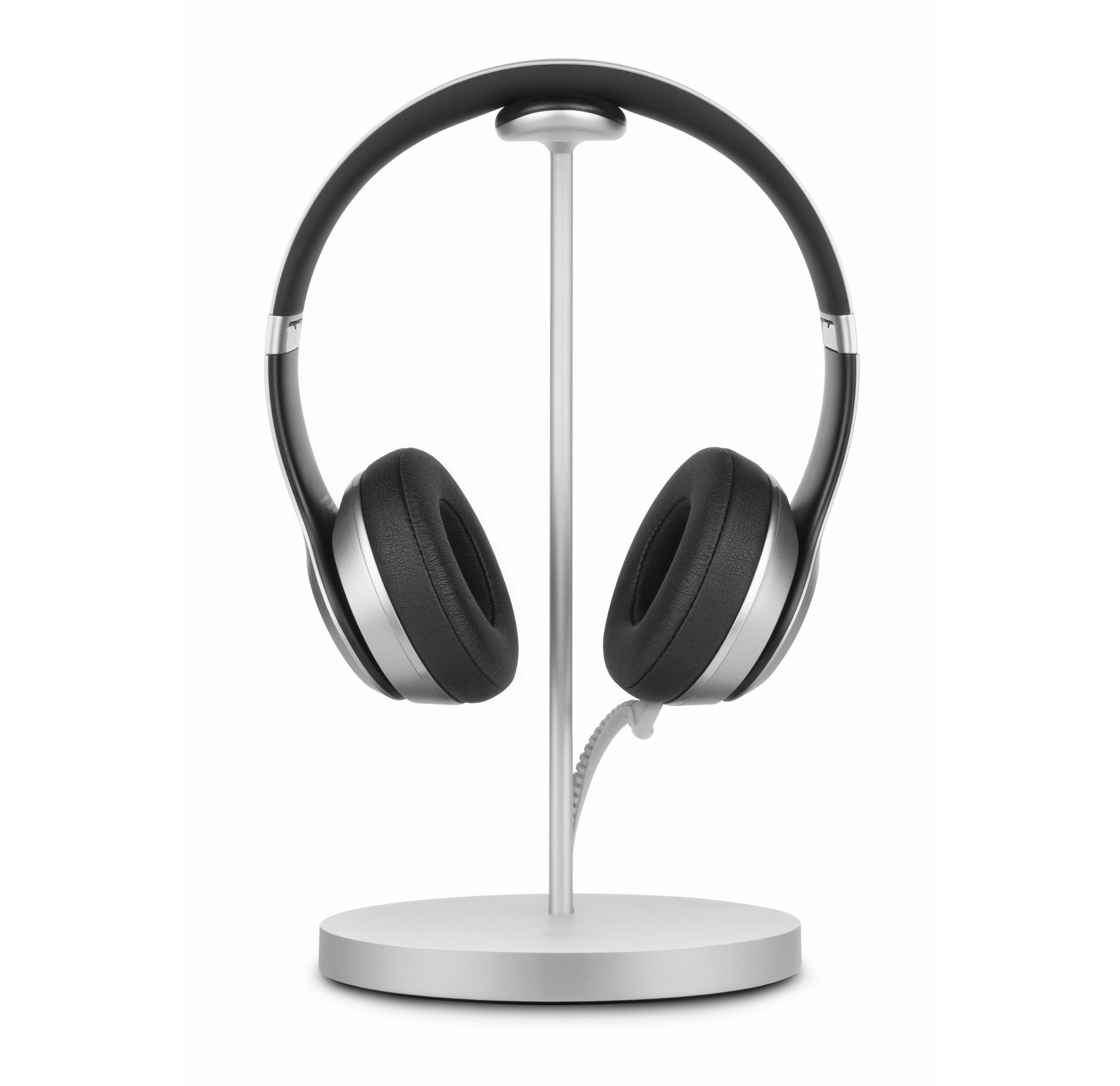 Twelve South Fermata International Headphone Charging Stand