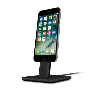 Twelve South HiRise Deluxe 2 for iPhone and iPad
