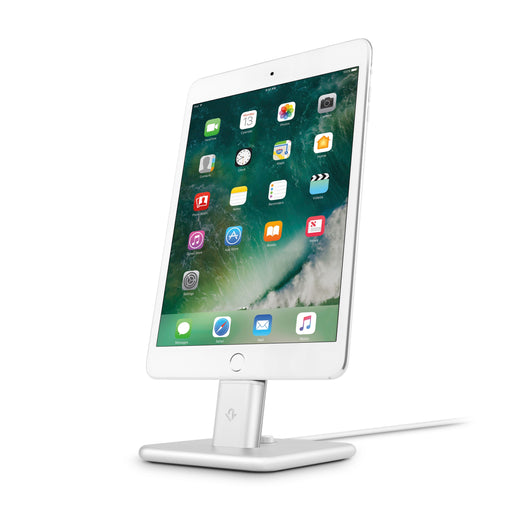 Twelve South HiRise 2 for iPhone and iPad