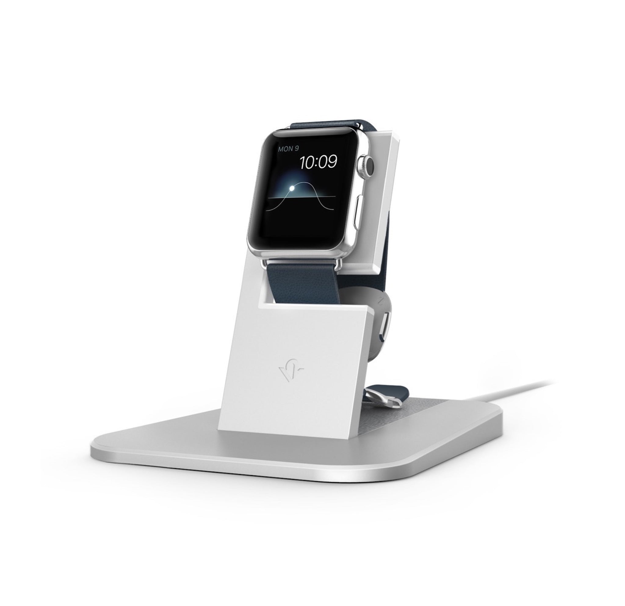 Twelve South HiRise for Apple Watch
