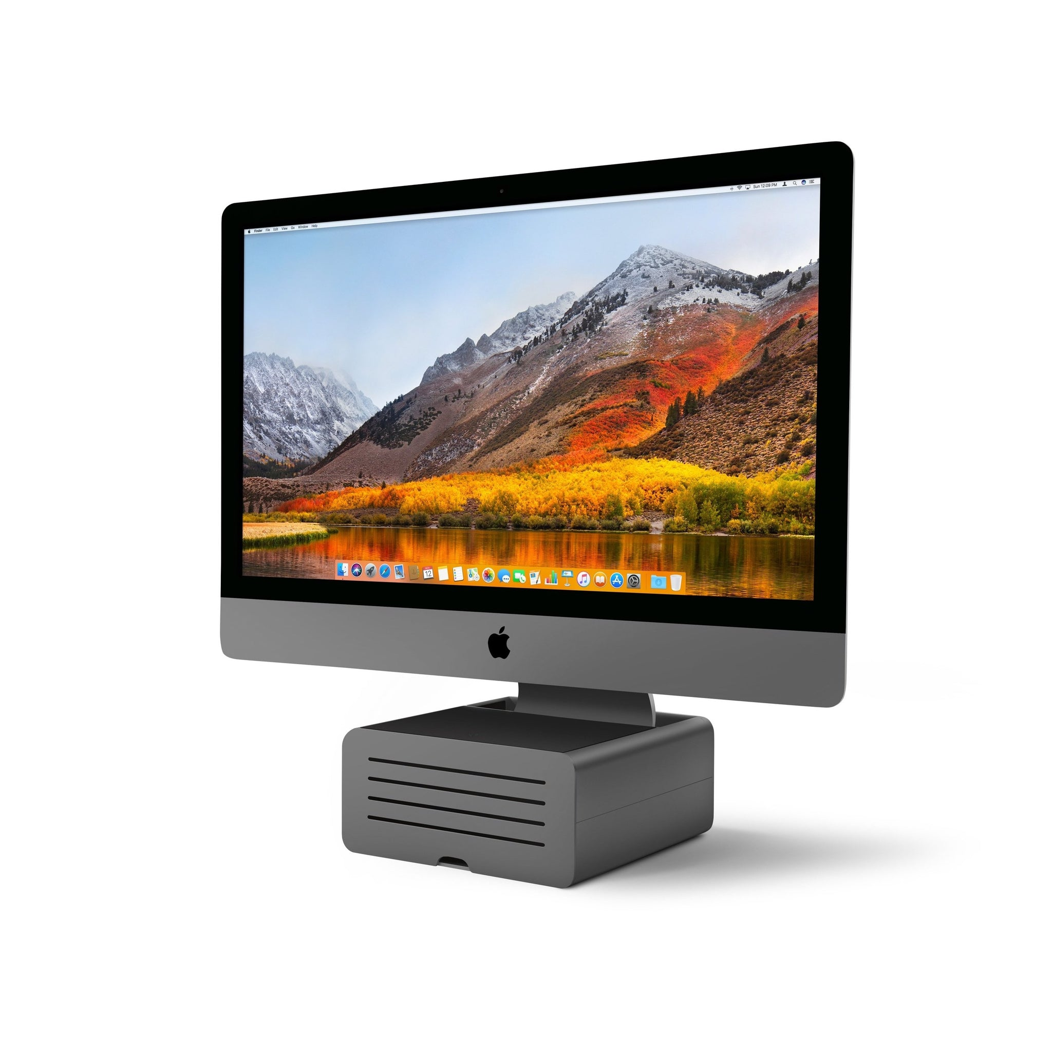 Twelve South HiRise Pro for iMac Pro and Displays
