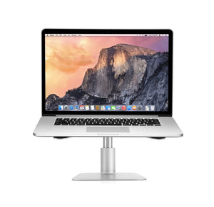 Twelve South HiRise for MacBooks