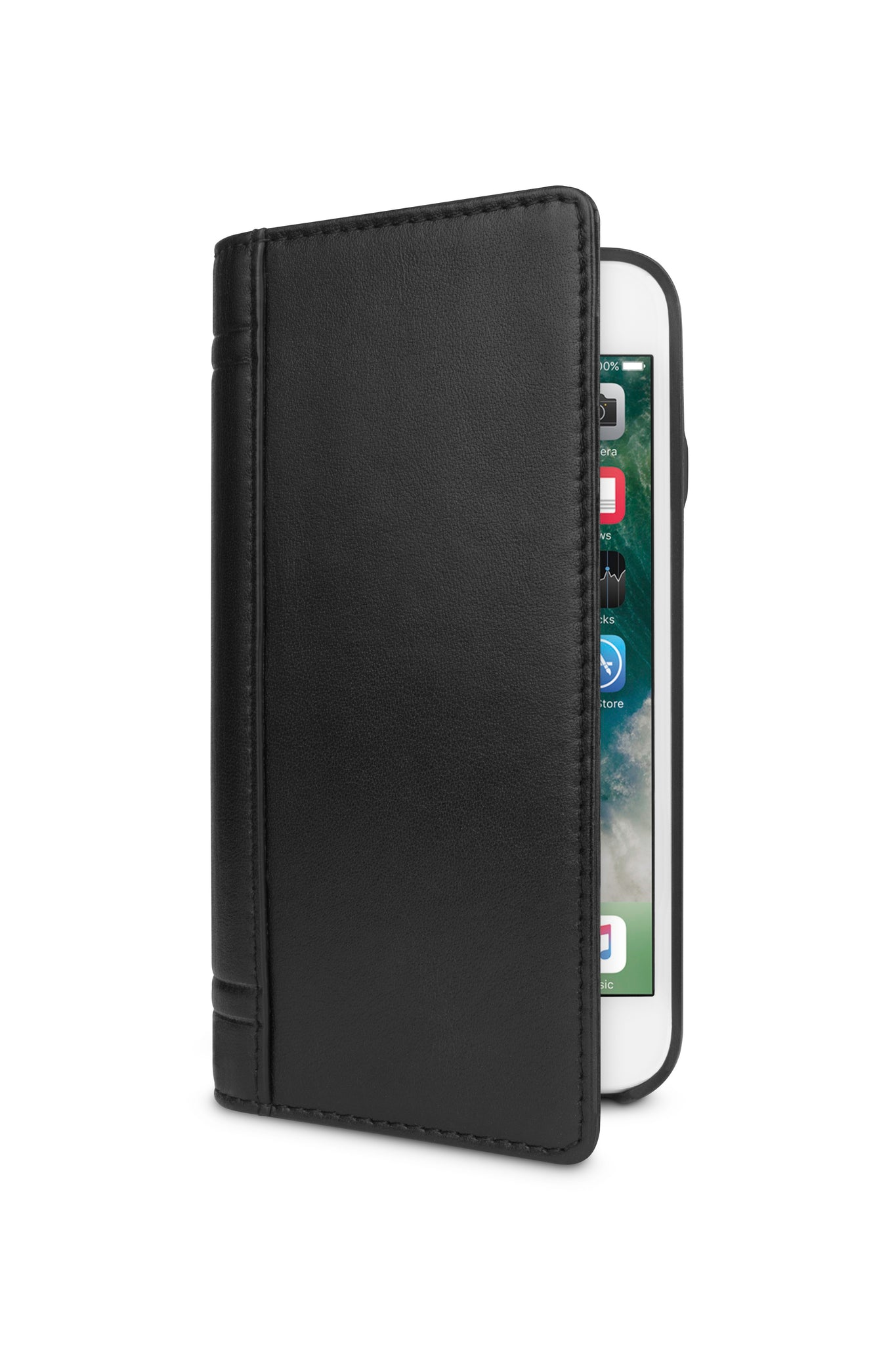 Twelve South Journal for iPhone 7 / 8