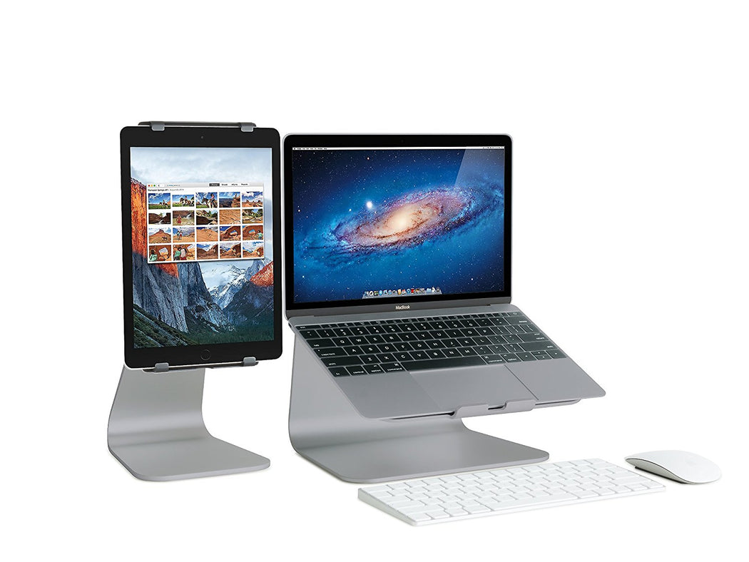Rain Design mStand for MacBooks